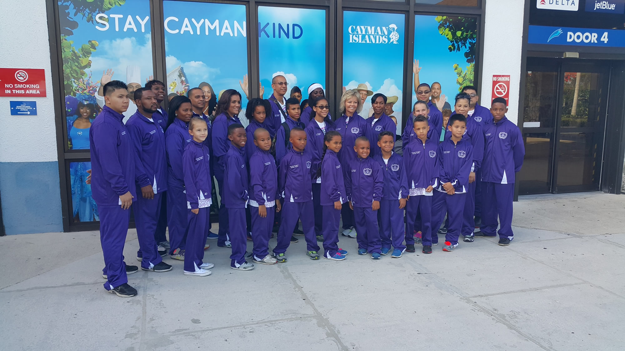Purple Dragon Cayman Islands team-min2