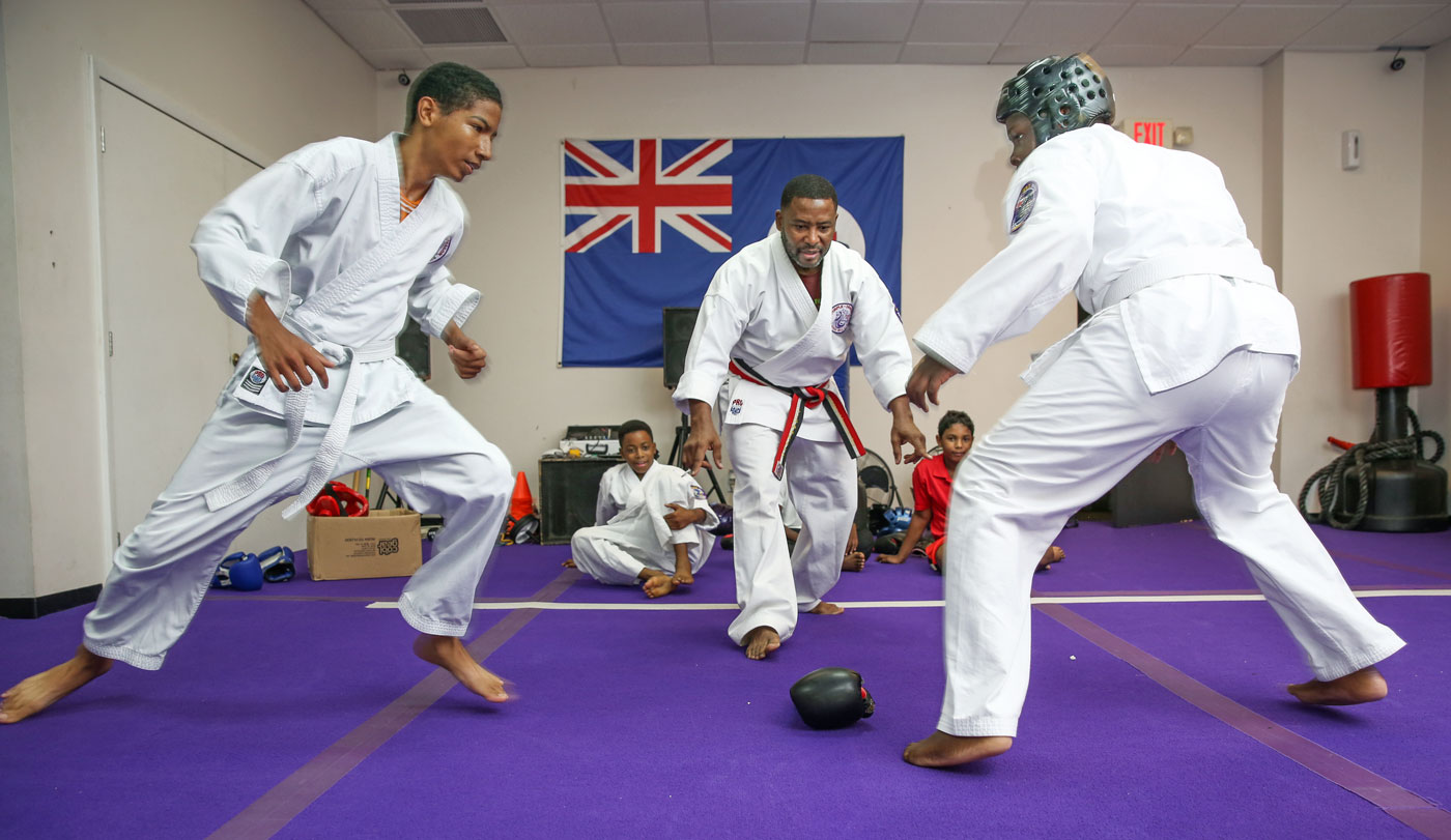 FRONT-Karate-students-during-training