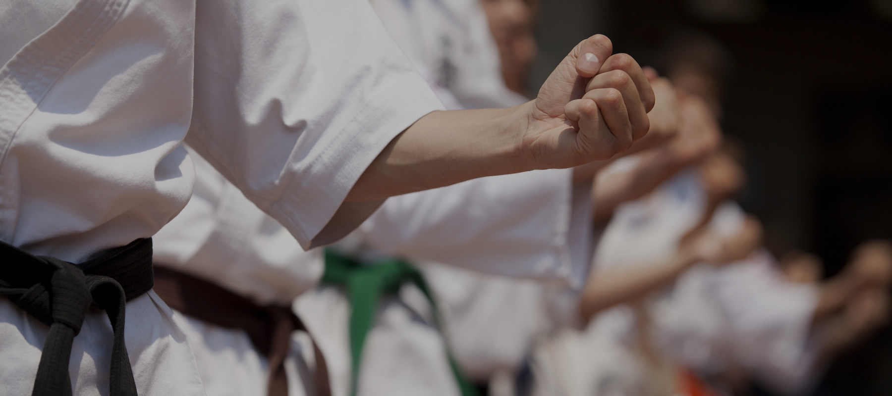 11176436-karate-Stock-Photo-karate-martial-art22